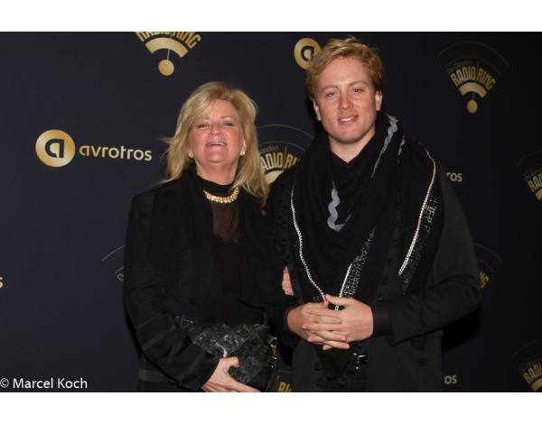 Gouden-RadioRing-2017_foto-Marcel-Koch-2989