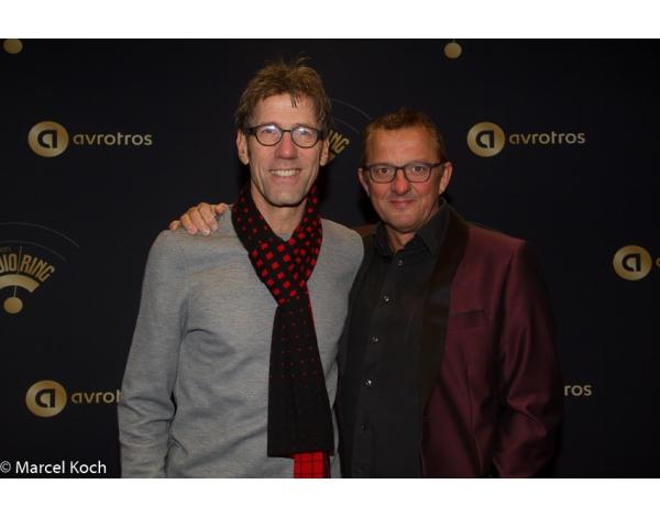 Gouden-RadioRing-2017_foto-Marcel-Koch-2995