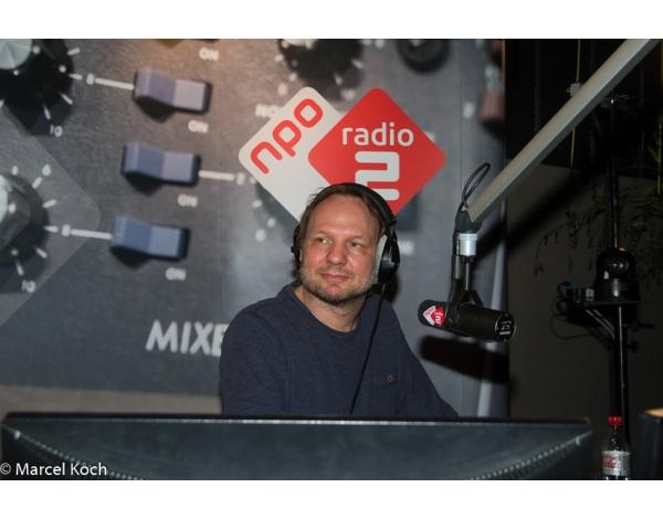 Gouden-RadioRing-2017_foto-Marcel-Koch-3028