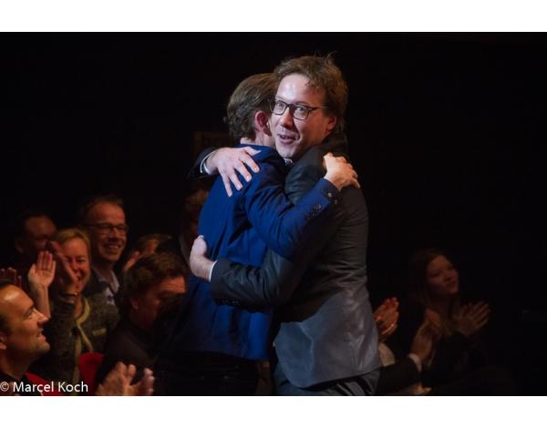 Gouden-RadioRing-2017_foto-Marcel-Koch-3106