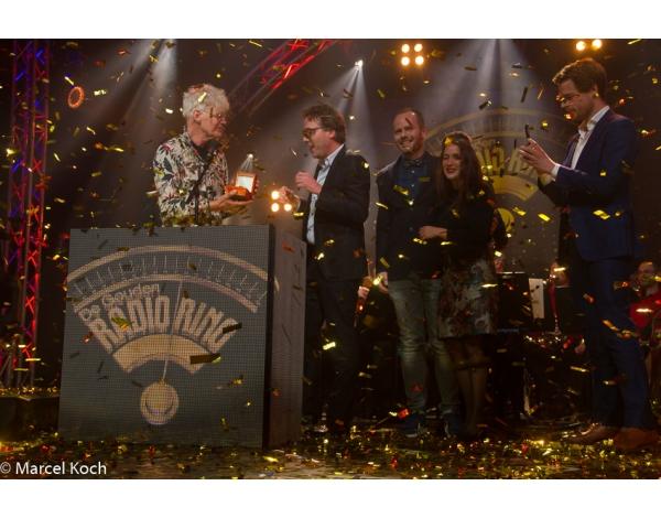 Gouden-RadioRing-2017_foto-Marcel-Koch-3114