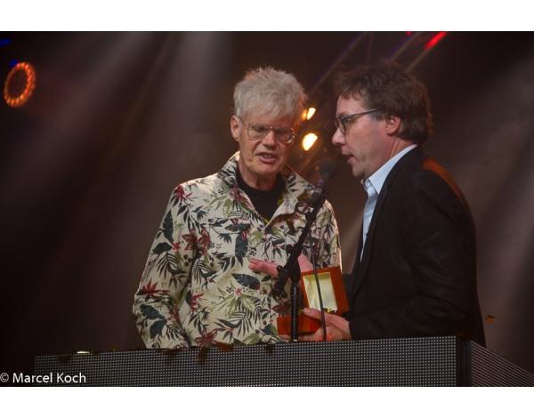 Gouden-RadioRing-2017_foto-Marcel-Koch-3121