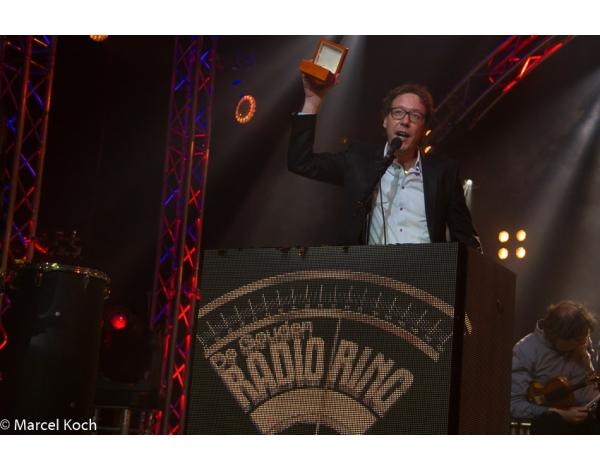 Gouden-RadioRing-2017_foto-Marcel-Koch-3137