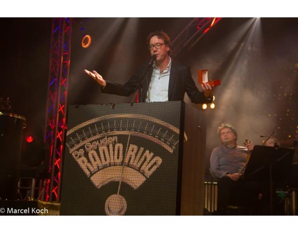 Gouden-RadioRing-2017_foto-Marcel-Koch-3149