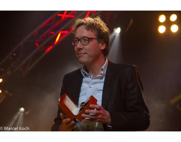 Gouden-RadioRing-2017_foto-Marcel-Koch-3159