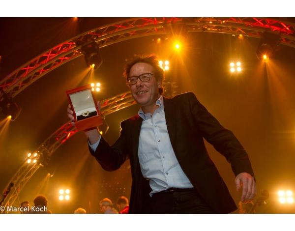 Gouden-RadioRing-2017_foto-Marcel-Koch-3172