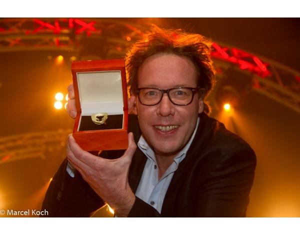 Gouden-RadioRing-2017_foto-Marcel-Koch-3181