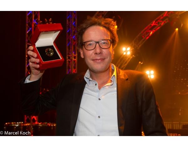 Gouden-RadioRing-2017_foto-Marcel-Koch-3186