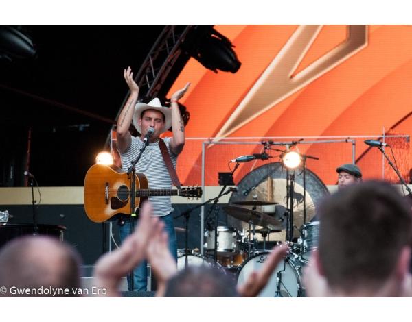 Guus_Groots_Met_Een_Zachte_G__PhilipsStadion_Eindhoven_08-06-2017_Gwendolyne-2574