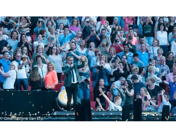 Guus_Groots_Met_Een_Zachte_G__PhilipsStadion_Eindhoven_08-06-2017_Gwendolyne-2709