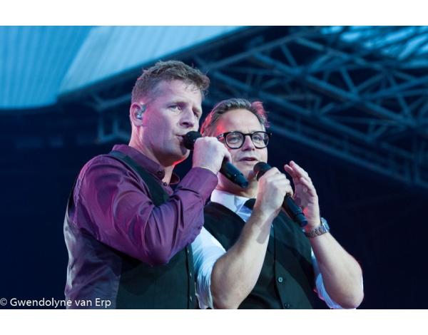 Guus_Groots_Met_Een_Zachte_G__PhilipsStadion_Eindhoven_08-06-2017_Gwendolyne-2817