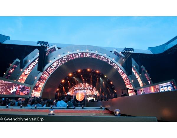 Guus_Groots_Met_Een_Zachte_G__PhilipsStadion_Eindhoven_08-06-2017_Gwendolyne-2859