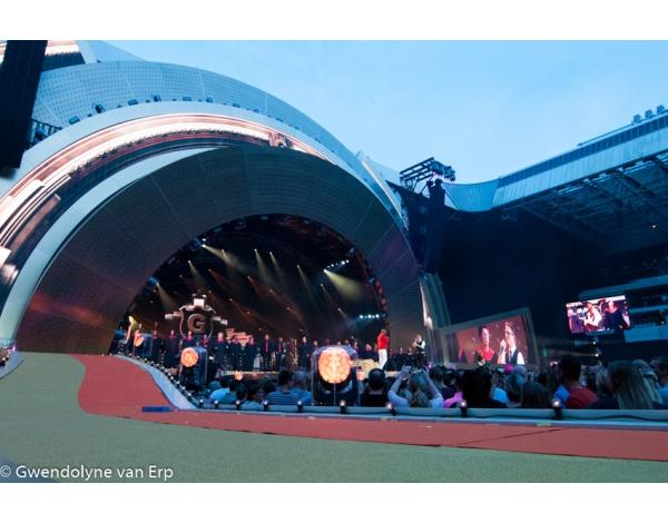 Guus_Groots_Met_Een_Zachte_G__PhilipsStadion_Eindhoven_08-06-2017_Gwendolyne-2863