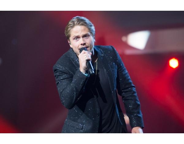 Holland-zingt-Hazes-2017-Andy-Doornhein-1001