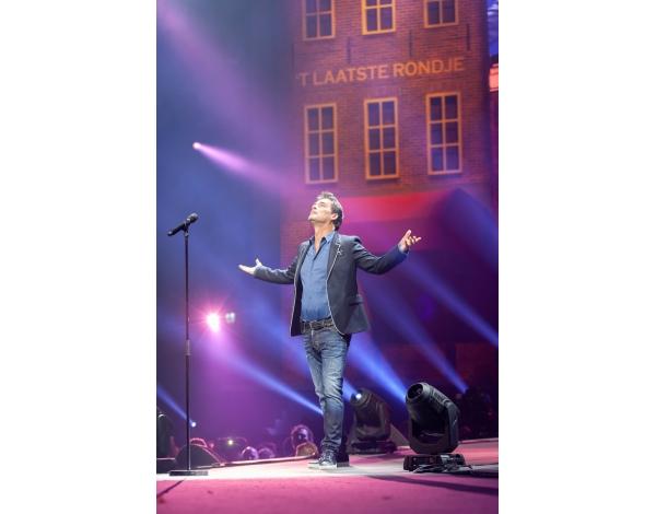 Holland-Zingt-Hazes-15042018-Walter-Blokker-005