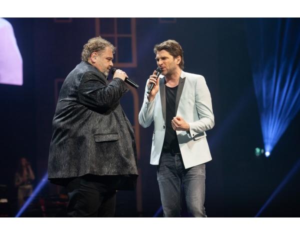 Holland-Zingt-Hazes-15042018-Walter-Blokker-058