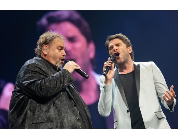 Holland-Zingt-Hazes-15042018-Walter-Blokker-061