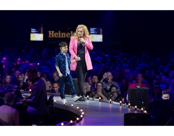 Holland-Zingt-Hazes-2019-Walter-Blokker-Fotografie-007