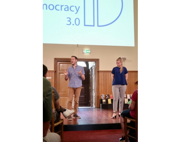 In-search-of-democracy_foto-Mieke-Kreunen-2849