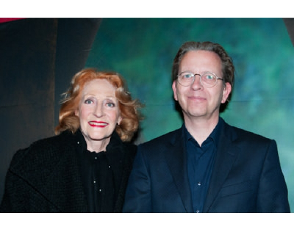 Into_The_Woods_Premiere_OudeLuxor_Rotterdam_20022017_Gwendolyne-7807