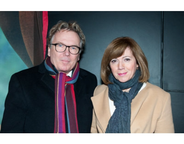 Into_The_Woods_Premiere_OudeLuxor_Rotterdam_20022017_Gwendolyne-7813