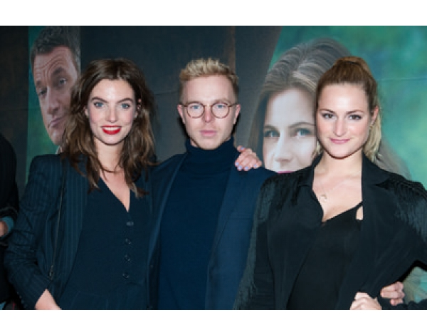 Into_The_Woods_Premiere_OudeLuxor_Rotterdam_20022017_Gwendolyne-7853