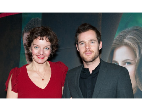 Into_The_Woods_Premiere_OudeLuxor_Rotterdam_20022017_Gwendolyne-7865