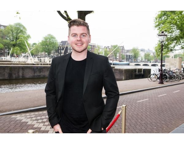 BestOfBroadway_Carre_Amsterdam_14-05-2019k_Gwendolyne-9400