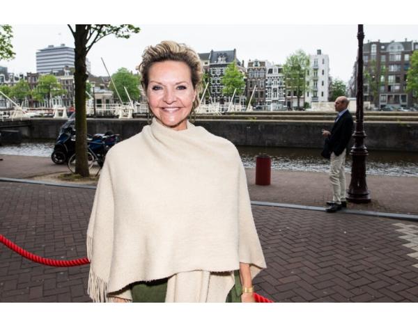 BestOfBroadway_Carre_Amsterdam_14-05-2019k_Gwendolyne-9421
