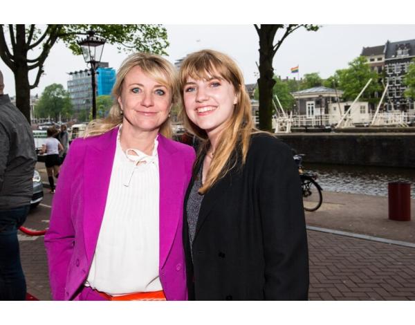 BestOfBroadway_Carre_Amsterdam_14-05-2019k_Gwendolyne-9441