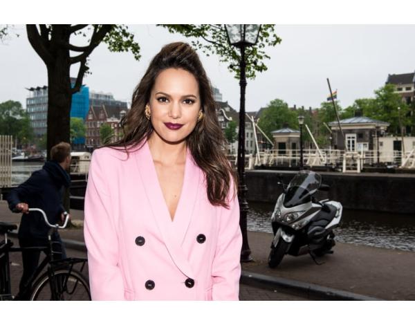 BestOfBroadway_Carre_Amsterdam_14-05-2019k_Gwendolyne-9474