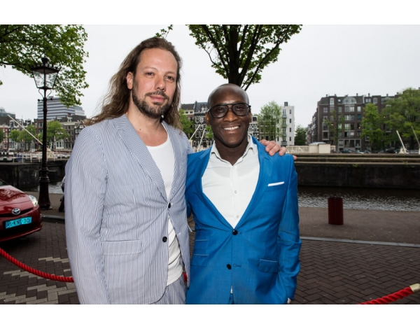 BestOfBroadway_Carre_Amsterdam_14-05-2019k_Gwendolyne-9490