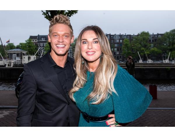 BestOfBroadway_Carre_Amsterdam_14-05-2019k_Gwendolyne-9514