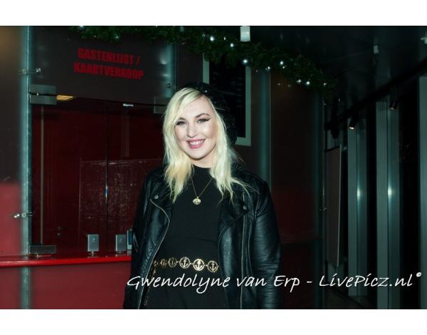 K-otic_Reunie_Tour_HMH_Amsterdam_10122016_Gwendolyne-2273