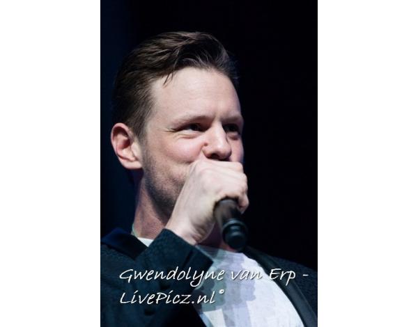 K-otic_Reunie_Tour_HMH_Amsterdam_10122016_Gwendolyne-2313