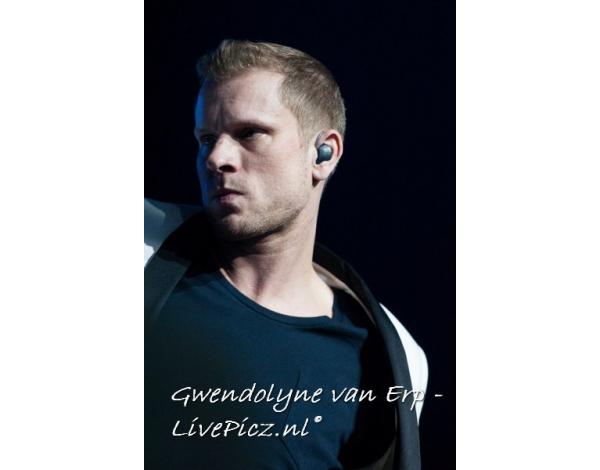 K-otic_Reunie_Tour_HMH_Amsterdam_10122016_Gwendolyne-2331