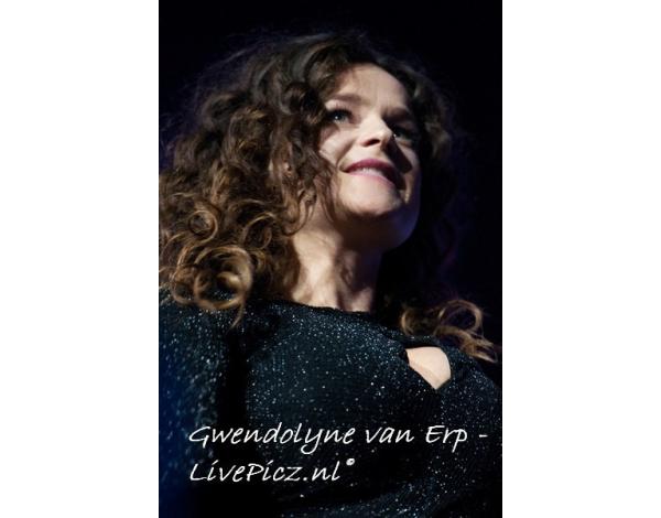 K-otic_Reunie_Tour_HMH_Amsterdam_10122016_Gwendolyne-2342