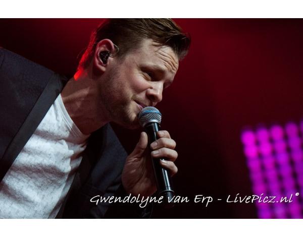 K-otic_Reunie_Tour_HMH_Amsterdam_10122016_Gwendolyne-2366