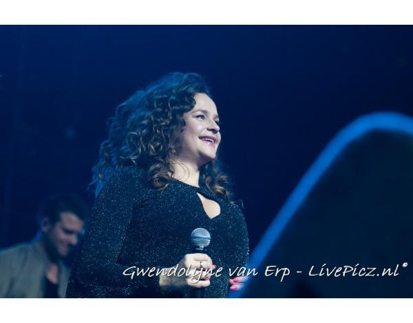 K-otic_Reunie_Tour_HMH_Amsterdam_10122016_Gwendolyne-2419