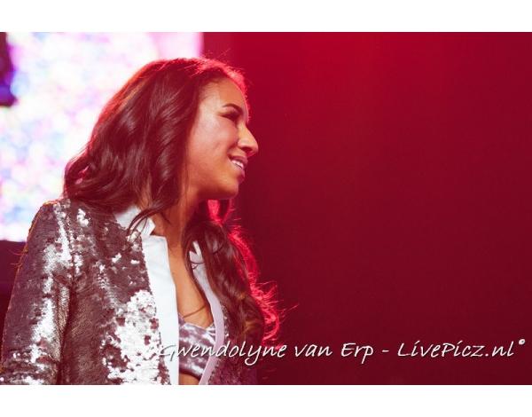 K-otic_Reunie_Tour_HMH_Amsterdam_10122016_Gwendolyne-2454