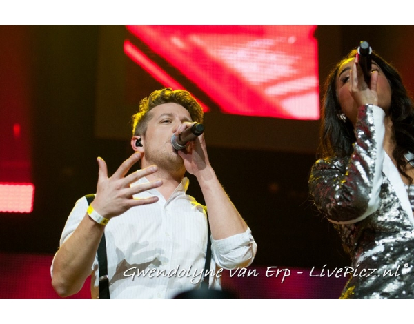 K-otic_Reunie_Tour_HMH_Amsterdam_10122016_Gwendolyne-2468