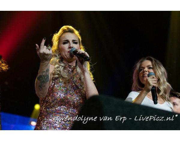 K-otic_Reunie_Tour_HMH_Amsterdam_10122016_Gwendolyne-2477
