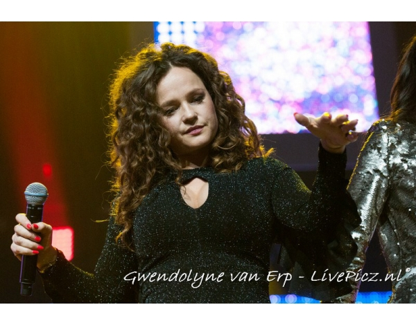 K-otic_Reunie_Tour_HMH_Amsterdam_10122016_Gwendolyne-2483
