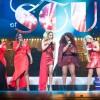 Ladies_Of_Soul_ZiggoDome_Amsterdam_10022017_Gwendolyne-6585