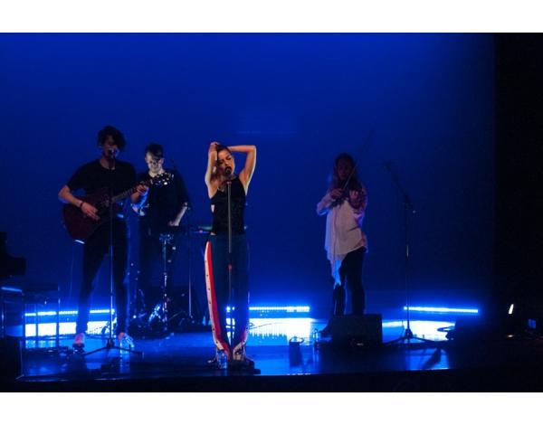 Perpresentatie_TheaterTour_Lakshmi_Amsterdam_16-05-2018k_Gwendolyne-1706