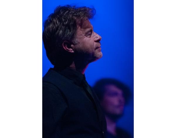 Perpresentatie_TheaterTour_Lakshmi_Amsterdam_16-05-2018k_Gwendolyne-1724