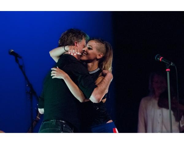 Perpresentatie_TheaterTour_Lakshmi_Amsterdam_16-05-2018k_Gwendolyne-1728