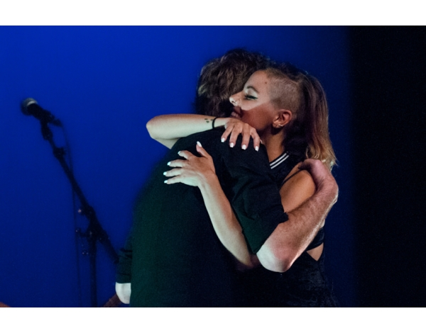 Perpresentatie_TheaterTour_Lakshmi_Amsterdam_16-05-2018k_Gwendolyne-1729