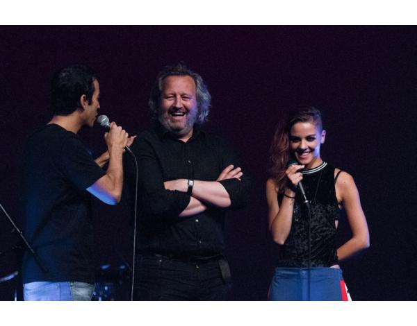 Perpresentatie_TheaterTour_Lakshmi_Amsterdam_16-05-2018k_Gwendolyne-1751