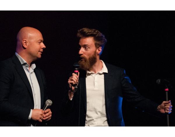 Perpresentatie_TheaterTour_Lakshmi_Amsterdam_16-05-2018k_Gwendolyne-1759